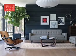 Best Remodelista Favorites Images On Pinterest Architecture - Design within reach sofas