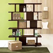 Modern Contemporary Bookshelves by Bookshelves In Living Room 2017 Designs And Colors Modern Modern