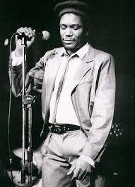 Horace Andy, real name Horace Hinds, was born on 19th February 1951 in Kingston, Jamaica. Some twenty years later he was taking his first tentative steps in ... - horandy