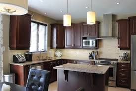 Kitchen Cabinet Top Decor by Home Decor Kitchen Without Upper Cabinets Commercial Kitchen