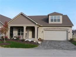 brunswick homes for sale real estate agent realtor