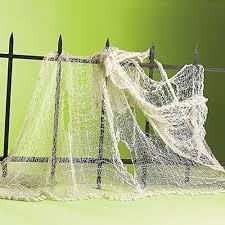 online get cheap creepy cloth halloween aliexpress com alibaba