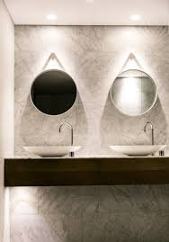 bathroom custom framed mirrors trendy bathroom mirrors bathroom