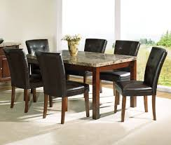 Fancy Design Ideas Cheap Dining Room Chairs Living Room - Cheap dining room chairs