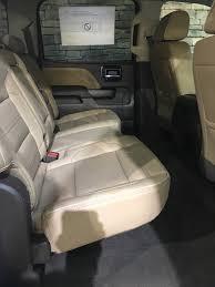new 2018 gmc sierra 1500 denali 4d crew cab in mattoon g24951