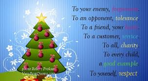 funny summer holiday quotes christmas wishes 2016 merry