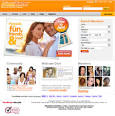 Ultimate in on-line Personals