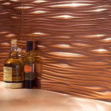 use decorative tile backsplash for kitchen and bathroom u2014 cabinet