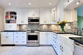 100 dark colored kitchen cabinets painted kitchen filing