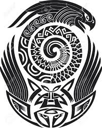 download arm tattoo vector danielhuscroft com