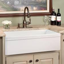 attractive kitchen sinks at menards also corner sink amusing