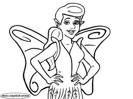 fairy coloring page rens crafts activities 488078 coloring pages