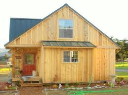 customize your modular log cabin to needs mountain log home plans