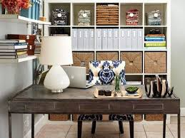home decor creative home office decorating ideas wonderful