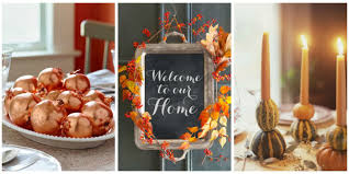 thanksgiving felt board stories 40 easy diy thanksgiving decorations best ideas for thanksgiving