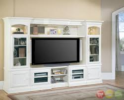 Bedroom Wall Units Designs Decorating Canada Tv Wall Unit Archives With Ikea Wall Units