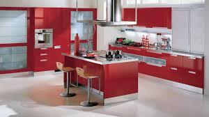 kitchen islands portable kitchen prep table wooden kitchen bar