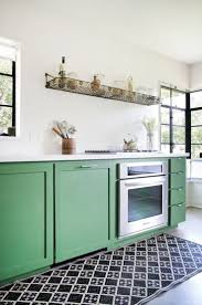 Beautiful Kitchen Cabinets by 226 Best Kitchen Images On Pinterest Kitchen Dream Kitchens And