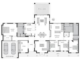 L Shaped House Floor Plans Floor Design Houses S On Wheels Tiny House Plans Sq Ft Imanada