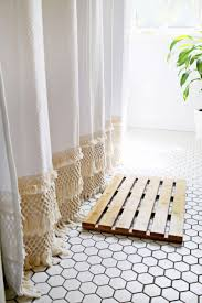 Bathroom Craft Ideas 228 Best Home Decor Images On Pinterest Apartment Therapy