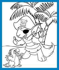 neopets coloring pages barbie coloring