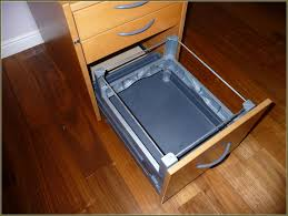 prepossessing 30 office filing cabinets ikea design ideas of