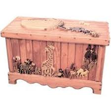 toy chest woodworking plans woodworking tips pinterest