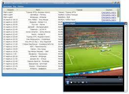 البرنامج Sport Player الرياضية images?q=tbn:ANd9GcTNumvdkH7dkFW5HVmYS9O80VIdDnSBw1UWKpZZJN_0lTgn41wJMA&t=1