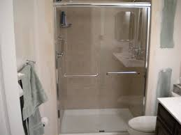 Modern Home Interior Design   Small Bathroom Shower Stall Ideas - Bathroom shower stall designs