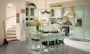 Small Kitchen Design Ideas 2012 Vintage Kitchen Decor Pictures Zamp Co