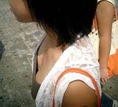ロリ 小学生 乳首|