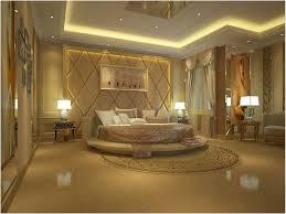 bedroom master bedroom designs 2016 master bedroom interior