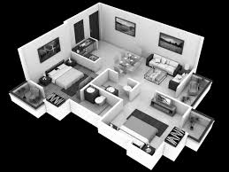 modern home design games home design game home design ideas