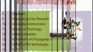 good psychology papers aploon Psychology Research Paper Topic Questions Research Paper Topics Buzzle Paper  Sociology Paper Outline Example Apa Format