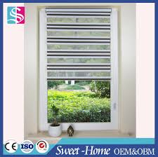 plastic valance plastic valance suppliers and manufacturers at
