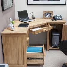 best 25 corner computer desks ideas on pinterest white corner