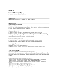 Online Cover Letter Format  review     My Perfect Cover Letter
