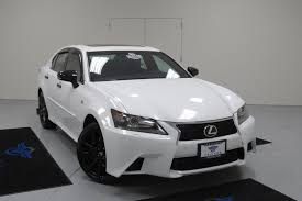 lexus for sale gs 350 2015 lexus gs 350 crafted line stock 13345 for sale near