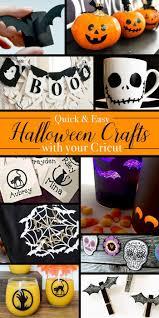 quick easy halloween crafts best 25 quick crafts ideas on pinterest diy and crafts fun diy