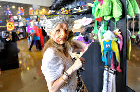 bane mask spirit halloween expected sales uptick a treat san antonio express news