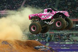 monster truck show schedule 2014 tickets for hampton monster jam truck series now available wtkr com