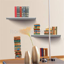 wall bookshelves for kids full book shelves marvelous pictures