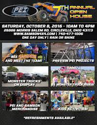 monster truck show schedule 2014 schedule samson4x4 com samson monster truck 4x4 racing