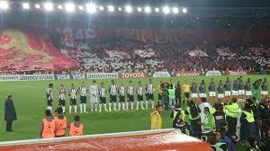 2014 Copa Libertadores