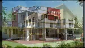 House Plans Architect Ocho Rios Jamaica Architect Designs House Plans Contractors