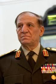 Sami Hafez Anan