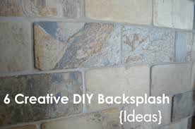 inexpensive kitchen backsplash ideas pictures from hgtv tile backsplash ideas for your kitchen pictures pin pinterest