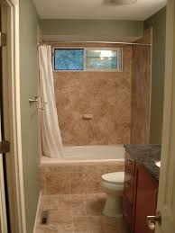 Shower Stalls For Small Bathrooms Epic Images Of Small Bathroom - Bathroom shower stall designs