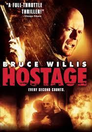 Hostage (2005) [Latino]