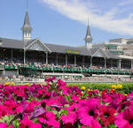 The KENTUCKY DERBY best dressed list [SLIDESHOW] | The Daily Caller